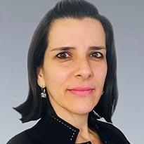 Tatiana Cação